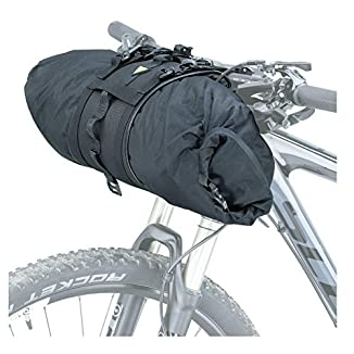 Topeak FrontLoader Bolsa de bikepacking