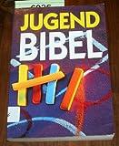Jugendbibel. (Kath. Bibelwerk)