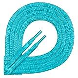 Di Ficchiano-SW-01-turquoise-80