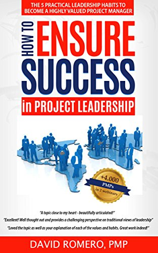 how-to-ensure-success-in-project-leadership-the-5-practical-leadership-habits-to-become-a-highly-val