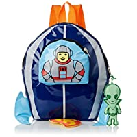 Kidorable Original Branded Childrens Backpack for Little Girls, Boys, Children, Toddlers
