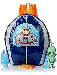 Kidorable School Bags  Buy Kidorable School Bags online at best ... d1a5d7bb634c2
