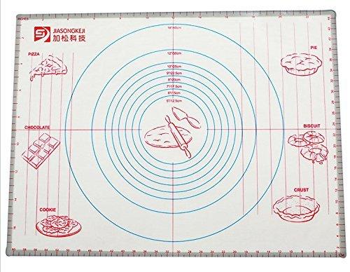 gearmax-40x60cm-tapis-de-cuisson-en-silicone-et-fibre-de-verre-tapis-macaronstapis-ptisserie-feuille