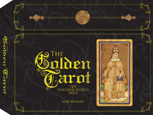 the-golden-tarot-the-visconti-sforza-deck