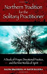 Northern Tradition for the Solitary Practitioner