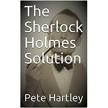 The Sherlock Holmes Solution
