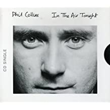 In The Air Tonight Remix