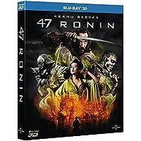 47 Ronin (Blu-Ray 3D);47 Ronin