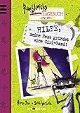 Rumblewicks Tagebuch 02. Hilfe, meine Hexe gründet eine Girl-Band!