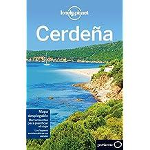 Cerdeña 3: 1 (Guías de Región Lonely Planet)