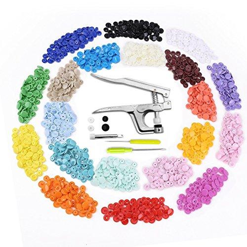 bottoni-a-pressione-300-di-kit-e-pinze-in-metallo-aodoor-bottoni-20-colori-t5-automatici-in-plastica