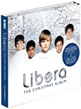 Christmas Album Deluxe Edition [Import anglais]