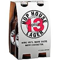 Hop House 13 Lager, 4 x 330ml