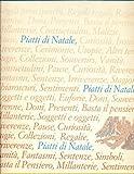eBook Gratis da Scaricare Il piatto di Natale (PDF,EPUB,MOBI) Online Italiano