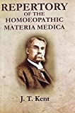 Repertory of the Homoeopathic Materia Medica: 1
