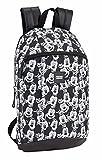 Mini Rucksack Mickey Mouse Junior - Offiziell - für täglichen Gebrauch