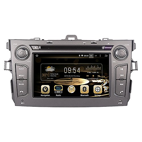 gps-navigation-android-80-auto-stereo-cd-dvd-player-in-dash-radio-mit-178-cm-lcd-bluetooth-multimedi