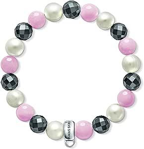 Thomas Sabo Femme Argent Bracelets