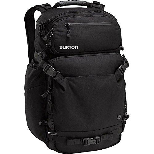 burton-sac-a-dos-snowboard-focus-pack-30-l-noir-true-black-11029100002