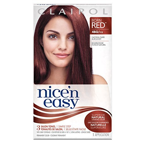 clairol-nice-n-easy-permanent-hair-color-natural-dark-burgundy-by-clairol