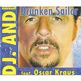 Drunken Sailor (Radio Edit)