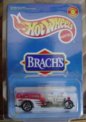 hot-wheels-way-2-fast-brachs