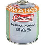Coleman Campingbedarf Cartouche à valve