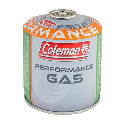 coleman-cartouche-de-gaz-c300a-performance-3000004540