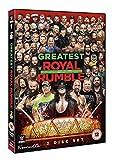 WWE: Greatest Royal Rumble [DVD]