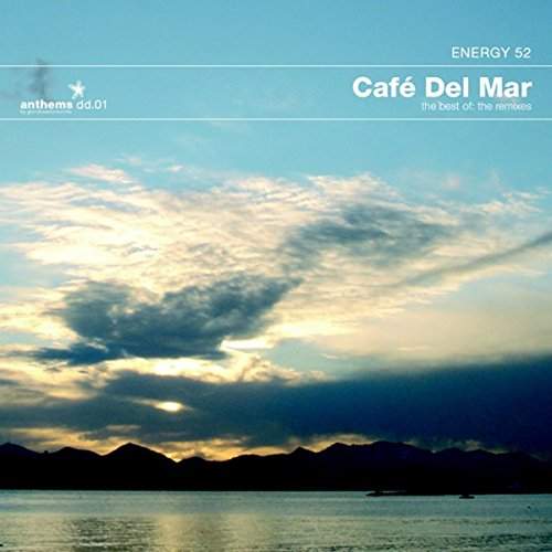 Cafe Del Mar: The Best Of The ...