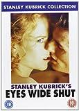 Eyes Wide Shut [Reino Unido] [DVD]