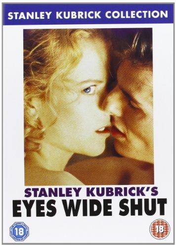 eyes-wide-shut-dvd-1999