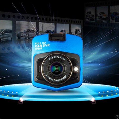 24-lcd-hd-macchina-fotografica-di-visione-registratore-video-a-1080p-cruscotto-cam-notte-dvr-tachigr