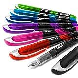 Disposable Pens