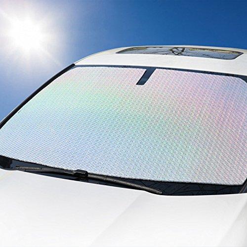 upper-ventana-parasol-automotriz-aislamiento-protector-solar-bloque-delantero-verano-productos-de-in