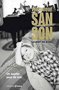 """Afficher """"Véronique Sanson"""""""