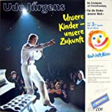 Unsere Kinder-unsere Zukunft (1987) (Vinyl LP)