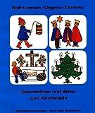Geschichten und Bilder zum Kirchenjahr
