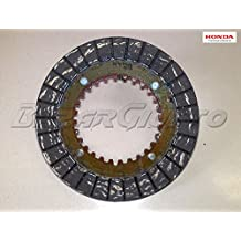 Disco Embrague Reductor para motor honda GX 270