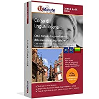 Corso di lituano per principanti (A1/A2): Software per Windows/Linux/Mac. Imparare