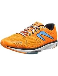 Newton Running Distance V Men's Running Shoe Herren Laufschuhe