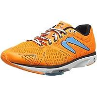 Newton Running Distance V Men's Shoe, Scarpe da Corsa