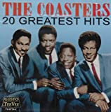 Songtexte von The Coasters - Greatest Hits