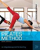 Pilates Method: An integrative approach to teaching