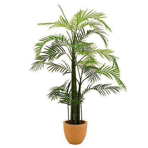 Euro Palms 82509434 Areca Palme, 110 cm