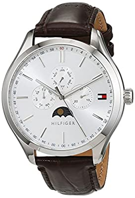 Reloj Tommy Hilfiger - Hombre 1791304