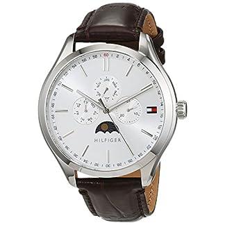Reloj Tommy Hilfiger – Hombre 1791304