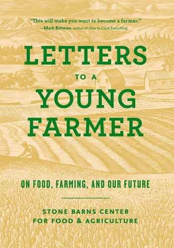 letters-to-a-young-farmer