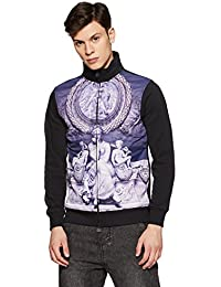 Newport by Unlimited Men's Cotton Sweatshirt