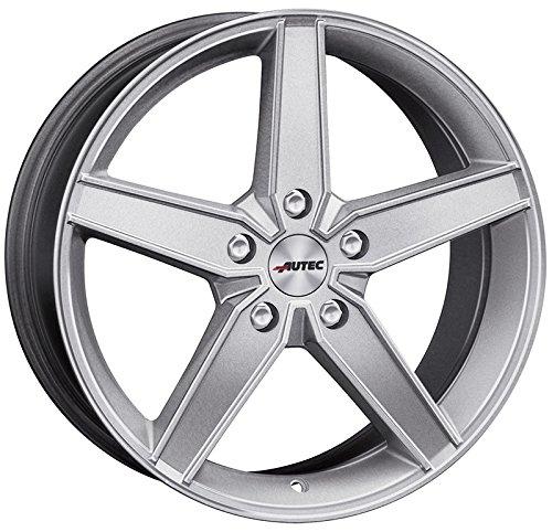 Autec-Delano-75-X-17-et3500-LK5112-Hyper-Silver